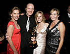 Bryan_2008_Emmy_Awards_Governors_Ball_MITMVC_6_.jpg