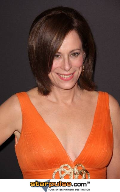 Photos and Pictures - Jane Kaczmarek at the 11th Annual