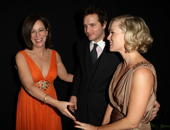 Jane-Kaczmarek-11th-Annual-Costume-Designers-Guild-Awards-Feb-09-MITMVC-8