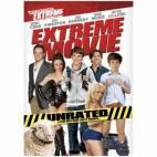 Frankie-Muniz-Extreme-Movie-Poster-MITMVC.jpg