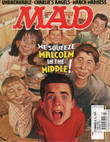 Malcolm_in_the_Middle_Cartoon_-0_MAD_Magazine_MITMVC_.jpg