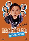 Malcolm_S1_DVD_German_cover_MITMVC.jpg