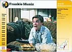 Frankie_Muniz_Grolier_picture_trading_card_2001_MITMVC.jpg