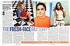 Frankie_Muniz_TIME_Magazine_04142003_1_MITMVC.jpg
