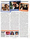 Frankie_Muniz_TIME_Magazine_04142003_2_MITMVC.jpg