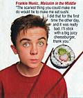 Frankie_Muniz_unknown_magazine_2002_2_MITMVC.jpg