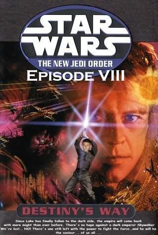 Whore wars star wars parody