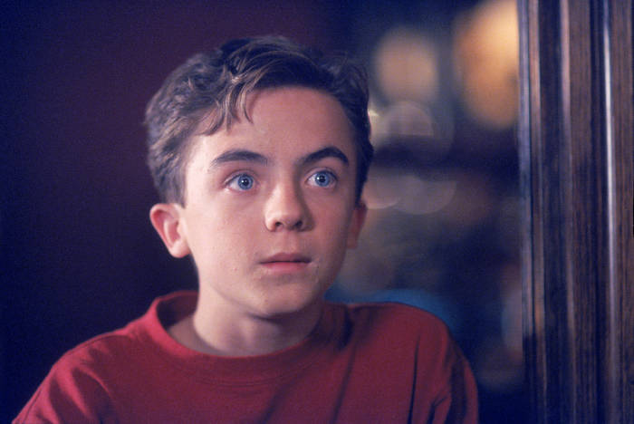 Malcolm in the middle casino casino 1995 torrent