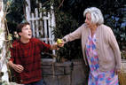 Malcolm-in-the-Middle-2x11-Old-Mrs-Old-Still-MITMVC-3.jpg