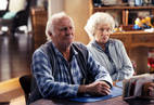 Malcolm-in-the-Middle-2x15-The-Grandparents-Still-MITMVC-2.jpg