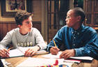 Malcolm-in-the-Middle-3x08-Poker-MITMVC-4.jpg