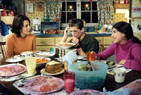 Malcolm-in-the-Middle-3x14-Cynthia_s-Back-MITMVC-1.jpg