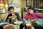 Malcolm-in-the-Middle-3x14-Cynthia_s-Back-MITMVC-2.jpg