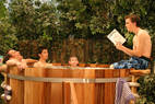 Malcolm-in-the-Middle-5x10-Hot-Tub-MITMVC-1.jpg