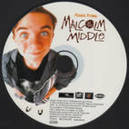 Music-from-Malcolm-in-the-Middle-Soundtrack-CD-MITMVC.jpg