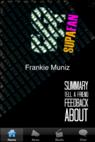 Frankie-Muniz-SupaFan-iPhone-App-MITMVC-1.PNG