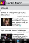 Frankie-Muniz-SupaFan-iPhone-App-MITMVC-3.PNG