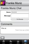 Frankie-Muniz-SupaFan-iPhone-App-MITMVC-4.PNG