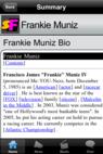 Frankie-Muniz-SupaFan-iPhone-App-MITMVC-5.PNG