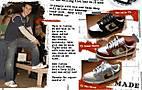 Justin_Berfield_Nike_shoes_ad_MITMVC.jpg