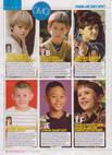 Erik-Per-Sullivan-Heat-Magazine-Then-July-2009-MITMVC.jpg