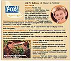 Erik_Per_Sullivan_Hollywood_Reporter_2005_MITMVC.jpg