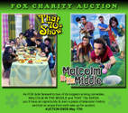 Fox_Charity_Auction_2006_MITMVC.jpg