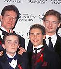 American_Comedy_Awards_2000_MITMVC_17_.jpg