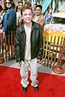 Teen_Choice_Awards_2000_MITMVC_10_.jpg