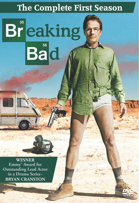 http://www.malcolminthemiddle.co.uk/gallery/data/985/Breaking-Bad-Season-1-DVD-Cover-MITMVC.jpg