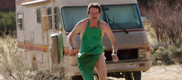 Bryan_Cranston_-_Breaking_Bad_MITMVC_.jp