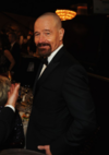 Golden_Globes_2013_3.PNG