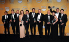 SAG_awards_2013_Argo_cast.PNG