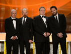 SAG_awards_2013_Argo_cast_2.PNG