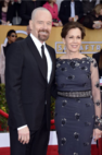 SAG_awards_2013_red_carpet_1.PNG