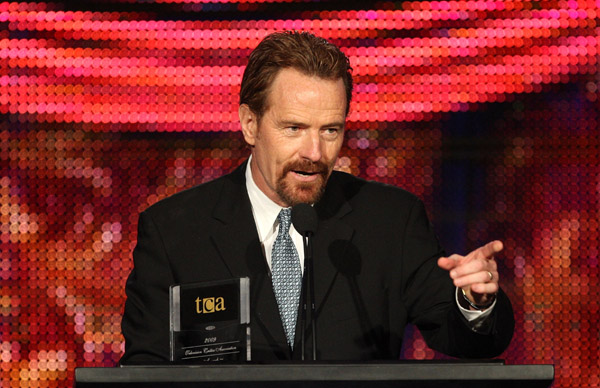 Bryan-Cranston-TCA-Awards-1-Aug-09-MITMVC-01