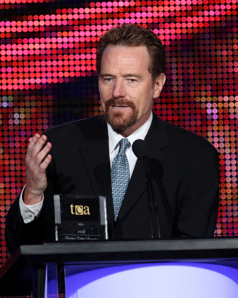 Bryan-Cranston-TCA-Awards-1-Aug-09-MITMVC-03