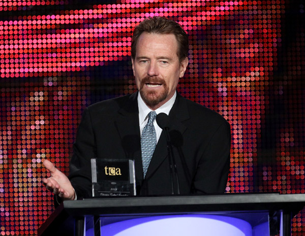 Bryan-Cranston-TCA-Awards-1-Aug-09-MITMVC-04