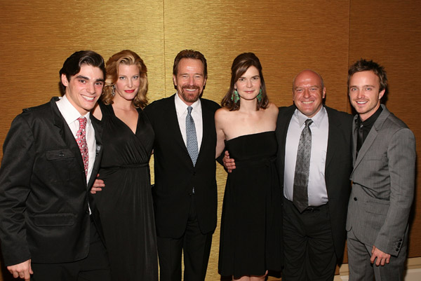 Bryan-Cranston-TCA-Awards-1-Aug-09-MITMVC-10