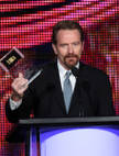 Bryan-Cranston-TCA-Awards-1-Aug-09-MITMVC-02.jpg