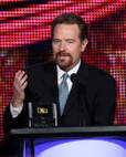 Bryan-Cranston-TCA-Awards-1-Aug-09-MITMVC-03.jpg