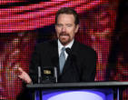 Bryan-Cranston-TCA-Awards-1-Aug-09-MITMVC-04.jpg