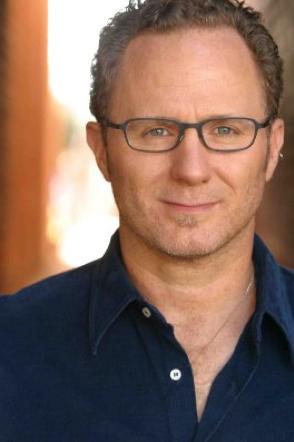 Todd Holland 2009