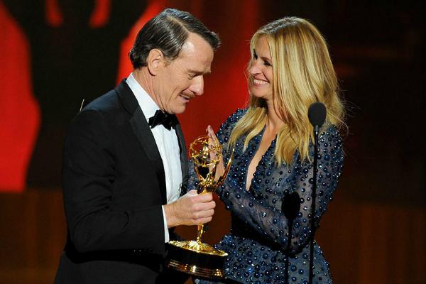 Bryan_Cranston_2014_Emmy_Win_MITMVC(2)