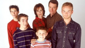 malcom-middle-cast-the-malcolm-in-the-middle-cast-reunite-and-they-look-nothing-like-i-remember-them-jpeg-253835